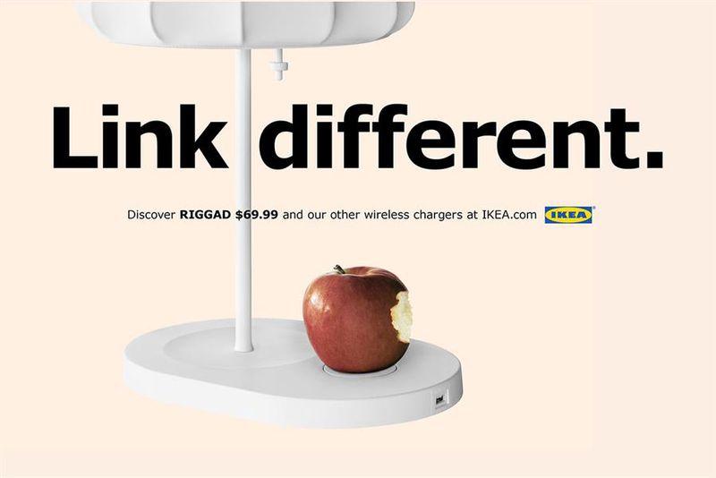 IKEA-reklama_1.jpg