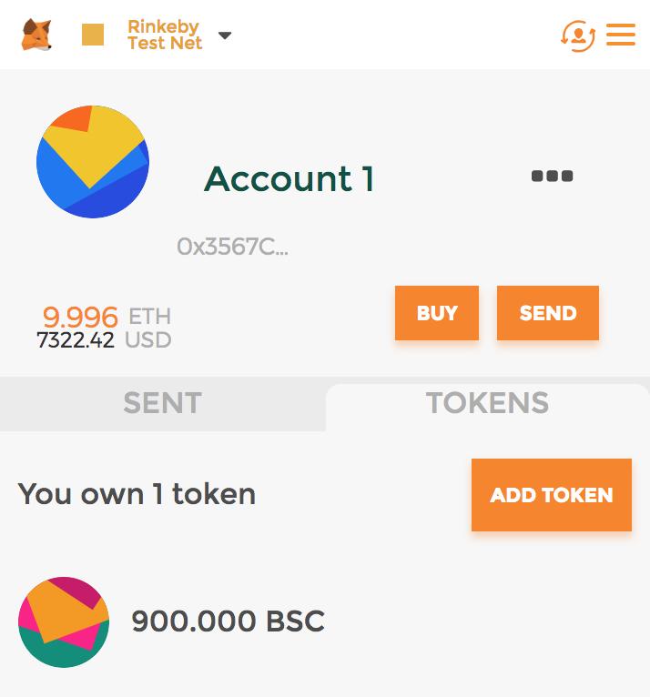token-5.png